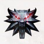 The Witcher 3: Wild Hunt is gekeurd voor de PlayStation 5 en Xbox Series X S