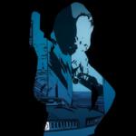 Eerste details GTA Trilogy – The Definitive Edition bekend