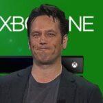 Phil Spencer zegt dat VR voor Xbox voorlopig niet op de planning staat