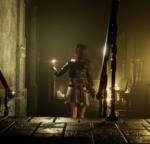 Tormented Souls komt begin volgend jaar ook naar last-gen consoles
