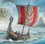 Ontdek de wereld van de Vikingen in de Discovery Tour: Viking Age van Assassin's Creed: Valhalla