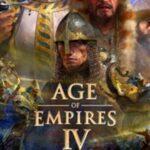 Age of Empires IV video laat strijd tussen China en Frankrijk zien