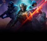 Nieuw Battlefield 2042 spotje zit boordevol actie