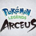 GameFreak deelt meer informatie en beelden van Pokémon Legends: Arceus