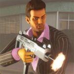 Rockstar laat vol trots eerste screenshots van Grand Theft Auto: The Trilogy – The Definitive Edition zien