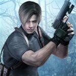 Capcom zal zeven Resident Evil gerelateerde aankondigingen doen rond Halloween