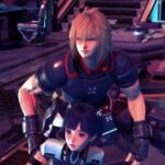 Star Ocean The Divine Force aangekondigd voor de PS4 & PS5