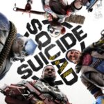 Suicide Squad: Kill The Justice League schittert in nieuwe story trailer